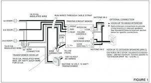 vintage airstream wiring schematics airstream forums wiring diagrams airstream wiring schematic wiring diagrams airstream trailers airstream wiring diagram solar trailer 7 pin car diagrams