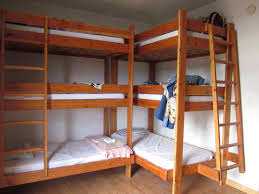 Unique Bunk Beds Amazing Bunk Beds Trendy Cool Bunk Beds Even Adults Will Love