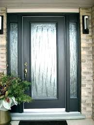 front door glass glass entry doors stained glass entrance unit glass entry doors front door stained front door glass