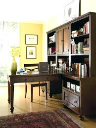 decorating a work office. Brilliant Work Cute Work Office Ideas Outstanding Elegant Home Decorating In  An Inspirations In Decorating A Work Office