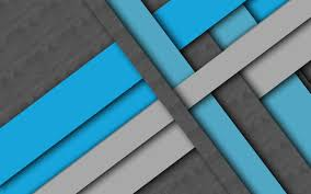 Material Design Texture Material Design Line Texture Hd Hd Abstract 4k Wallpapers