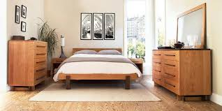 Flowy Solid Wood Bedroom Furniture Made In Usa F88X About Remodel Home  Decoration Ideas With Solid Wood Bedroom Furniture Made In Usa