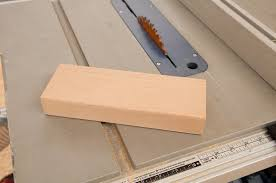 bench dog. how to: build a jig for drilling bench dog holes