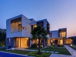 luxury house plan beach plans modern house plans from beach luxury house exterior design source