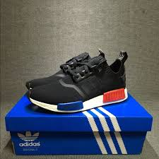 adidas shoes nmd black. adidas originals nmd sneakers boost black. sale! adidas shoes nmd black