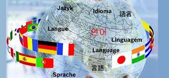 Image result for translation service
