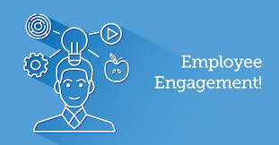 8 Employee Engagement Ideas For Actual Off The Charts Results