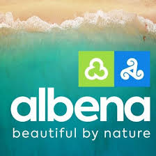 Image result for Albena Resort