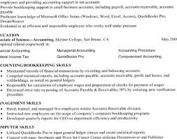 Professional Resume Writers Chicago Lovely Resume Writers Chicago