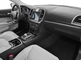 2017 chrysler 300 c in odessa tx all american chrysler jeep dodge odessa