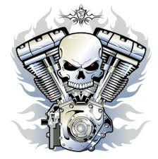 i need a twin cam cutaway view for a tattoo v twin forum harley click image for larger version v twin skull white jpg views