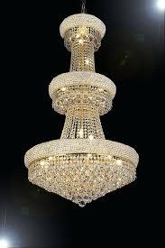 gallery chandelier cg chandeliers gallery 802