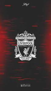 Tons of awesome liverpool champions league iphone wallpapers to download for free. Pin On My Saves