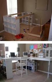 diy corner desk organizer. Brilliant Desk DIY Desk Organizer  Big Lots Has A Shelving Unit Very Similar To This One To Diy Corner Desk Organizer I