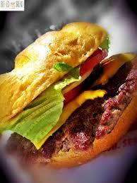 Smashburger Review Restaurants In Kuwait