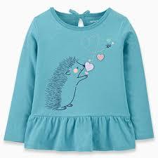 <b>Baby Girl</b> Clothing | Carter's | Free Shipping www.cartersoshkosh.ca