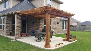 22 patio cover designs ideas plans design trends premium psd