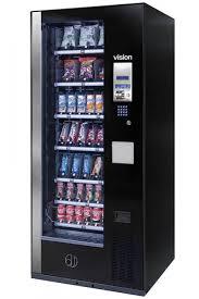Jofemar Vending Machine Manual Delectable Vending Machines Bluetec Jofemar