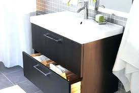 unique bathroom furniture. Unique Bathroom Furniture Cabinets Storage For High Tall Wall .