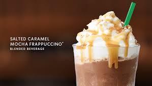 starbucks frappuccino tumblr. Plain Frappuccino A Rich Reward With A Dash Of Salt For Starbucks Frappuccino Tumblr O