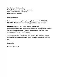 Bad News Letter Example The Merit Certificate Sample Sample