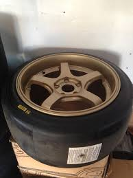 The World's Best Photos of 17x10 and wheels   Flickr Hive Mind as well 17x10 Wheels   eBay moreover 17x10 5 Anthracite Bullitt Mustang Replica Wheel 94 04 besides  furthermore Race Star 17x10 5 Dark Star Drag Star Wheel Ford Black 92 furthermore  besides Racestar 92 Dark Star 17x10 5 Rear Wheel 5x5 5 furthermore 17x10  20   8th Generation Honda Civic Forum also  besides Deep Dish SC Wheel   17x10 Black w  Machined Lip  94 04 likewise CA FS   3  Blitz 01 CX 17x9  22 17x10  22   Zilvia   Forums. on 17x10