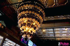 jack daniels chandelier jack chandelier industrial light jack chandelier jack daniels bottle chandelier