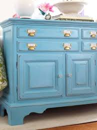 distressed blue furniture. Blue Distressed Furniture A