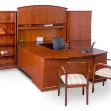 staples home office desks. Staples Office Furniture Impressive Modern Bathroom At Home Desks