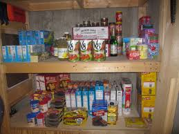 Image result for Stockpile for emergency