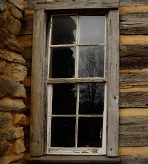Cabin Windows cades cove 8287 by uwakikaiketsu.us