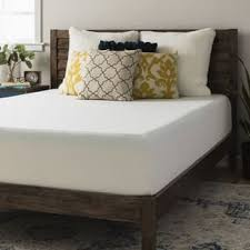 king size mattress and box spring.  Spring Crown Comfort 12inch Memory Foam Mattress Intended King Size And Box Spring S
