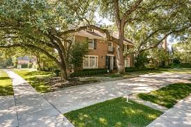 4501 Beverly Dr., Dallas, TX, 75205 | Shoot2Sell