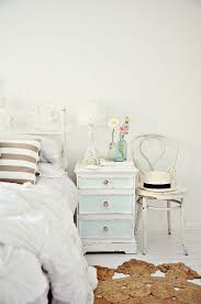 sydney rustic chic furniture bedroom shabby-chic style with beachy ...