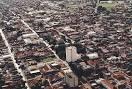 imagem de Ibitinga São Paulo n-8
