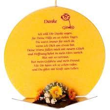 Bild Spruch Bilder Spruche Montag Lustig Liebe Dich Abend