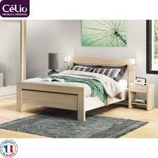 bedroom celio furniture cosy. Bedroom Celio Furniture Cosy. Perfect Throughout  Cosy I B