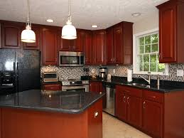 kitchen cabinets refacing diy cabinet kits cost refinishing