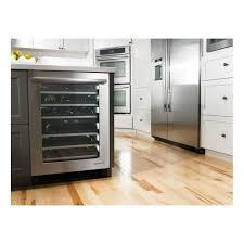 jenn air built in refrigerator. jenn-air luxury\u0026trade;48\ jenn air built in refrigerator e
