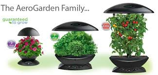 garden products. majestic looking garden products aerogarden review 2011 direct selling facts figures and news a