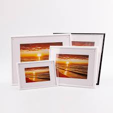 whole sets of photo frame