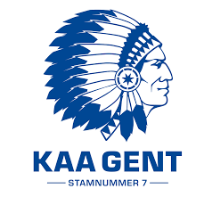 Kaa Gent | De geschiedenis van Kaa Gent.