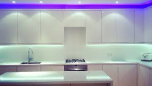 battery powered under kitchen cabinet lighting and counter fixture mounting pictures awesome led