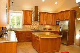 Kitchen Cabinets Upper 42 Upper Kitchen Cabinets Country Kitchen Designs
