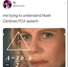 This topic is now archived and is closed to further replies. Noah Centineo S People S Choice Awards Speech Made No Sense Girlfriend