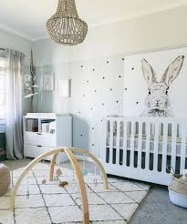 Best 25 Baby crib mattress ideas on Pinterest