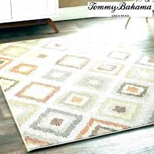tommy bahama outdoor rug rugs rug rugs fashionable alluring outdoor clearance rug outdoor rugs tommy bahama