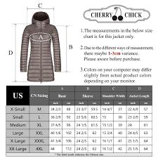Uniqlo Size Chart Mens Shirt Uniqlo Polo Shirt Size Chart Rldm
