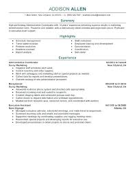 cover letter for press release how to write a pr cover letter how to write cover letter for