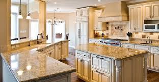 Kitchen Cabinets Phoenix Az Custom Kitchen Isl 40 Beauteous Arizona Kitchen Cabinets